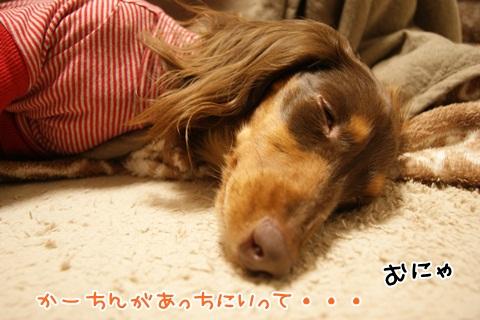 004_20120322221144.jpg