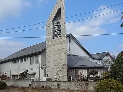 shukusho-RIMG1768.jpg