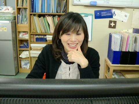 Oyatsu_mae_03_convert_20120313.jpg