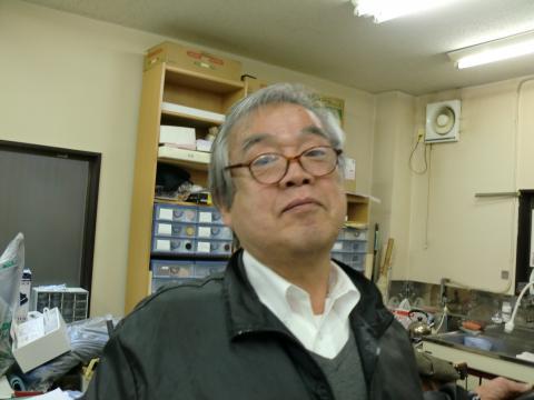 Oyatsu_mae_04_convert_20120313.jpg