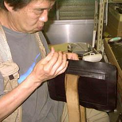 手縫いの匠 玉田