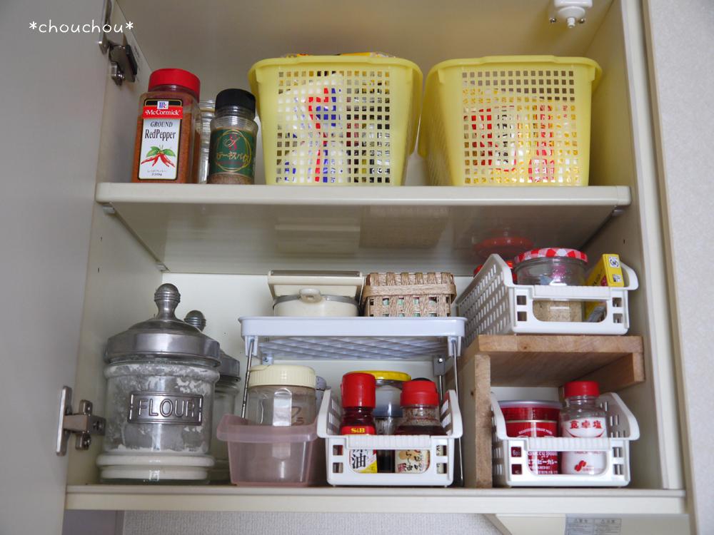 ... のキッチン収納術 - NAVER まとめ