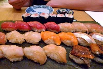 20130208_001_sushi_01.jpg