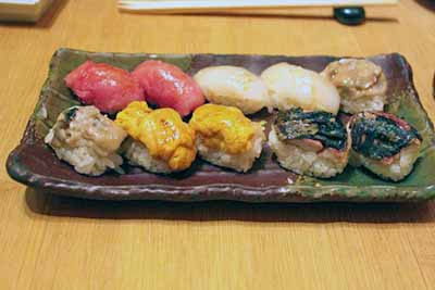 20130208_001_sushi_03.jpg
