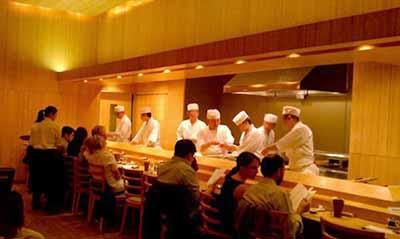 20130208_001_sushi_04.jpg