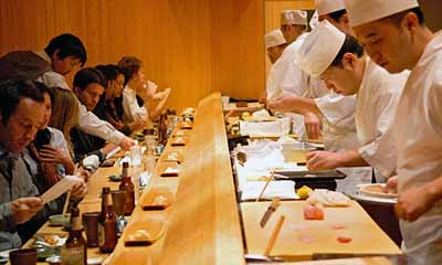 20130208_001_sushi_05.jpg