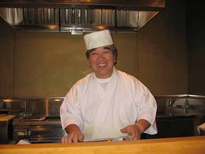 20130208_001_sushi_06.jpg