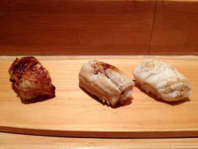 20130208_001_sushi_08.jpg