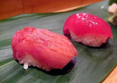 20130208_001_sushi_11.jpg