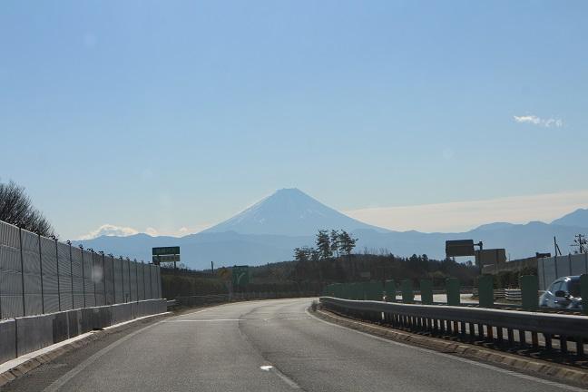 20131216富士山
