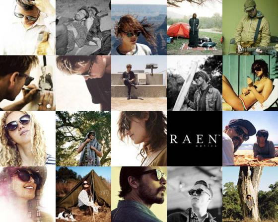 RAEN_03.jpg