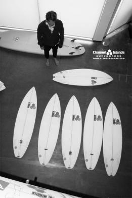 dane-reynolds-quiver-not-for-tahiti-2011.jpg
