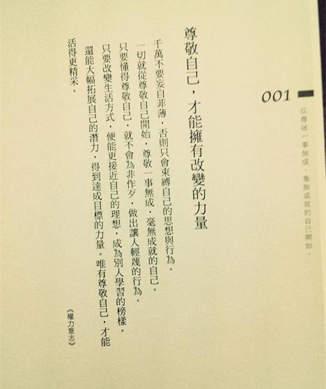 3LMZPjmDJ2KLdNbyoWYuZw_副本
