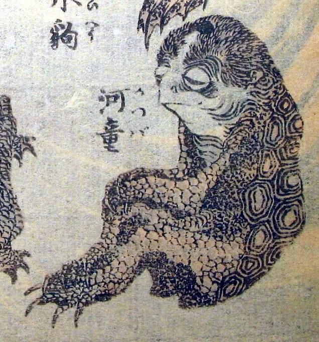 http://blog-imgs-48.fc2.com/c/i/c/cicada69/Hokusai_kappa.jpg