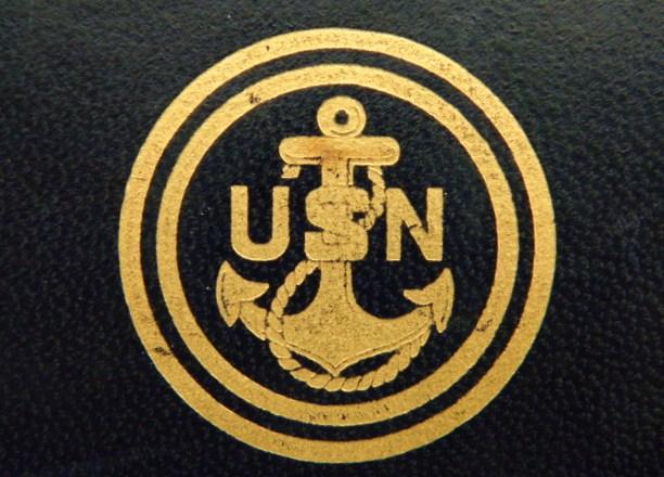USR-013.jpg