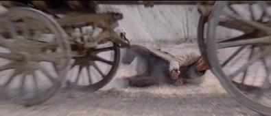 シルバー・サドル 新・復讐の用心棒:画像3