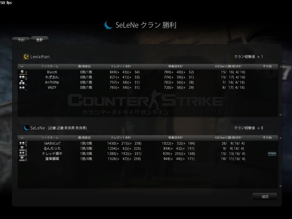 SeLeNe.002メンバー