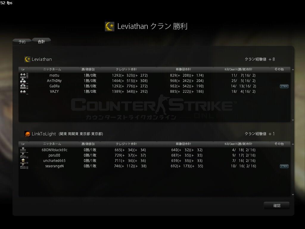 LinkToLight.001メンバー
