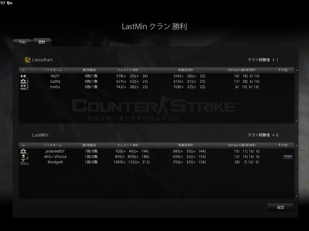 LastMin.002メンバー