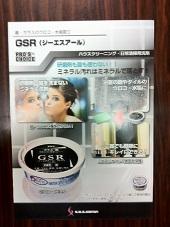 GSR.jpg