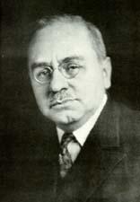アルフレド・アドラー