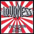 LOUDNESS.jpg