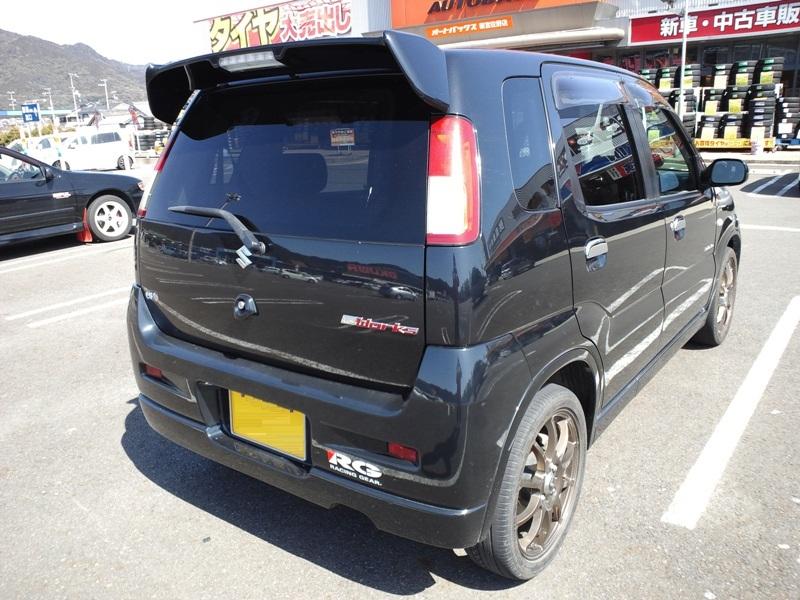 CA3J0009_20120329130720.jpg