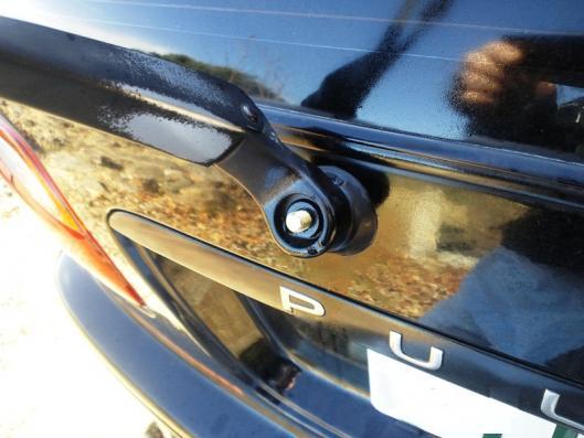 CA3J0010_20120209144302.jpg