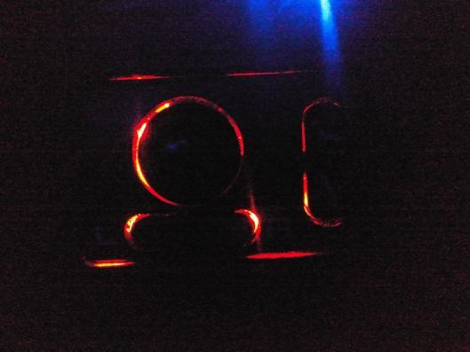 CA3J0014_20120310211152.jpg
