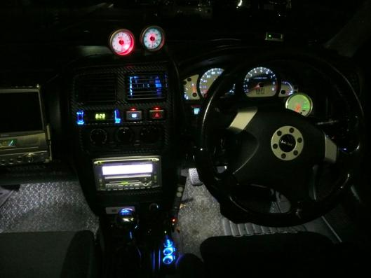 P1140578.jpg