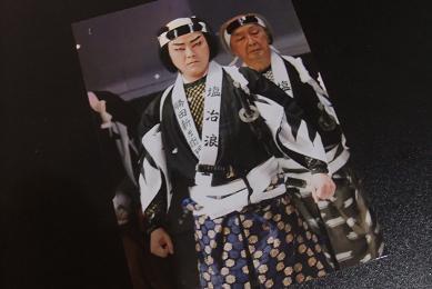 勝田新左衛門
