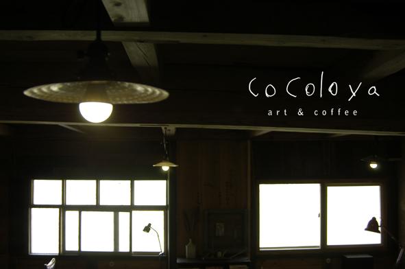 cocoloya