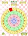 120203_2012恵方