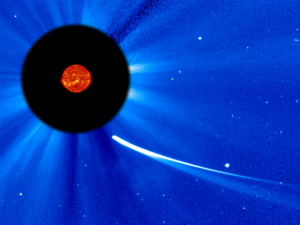 ison_soho-sdo_nov28_still_1-1.jpg