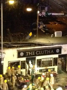 the-clutha-pub-chopper-crash-scotland.jpg