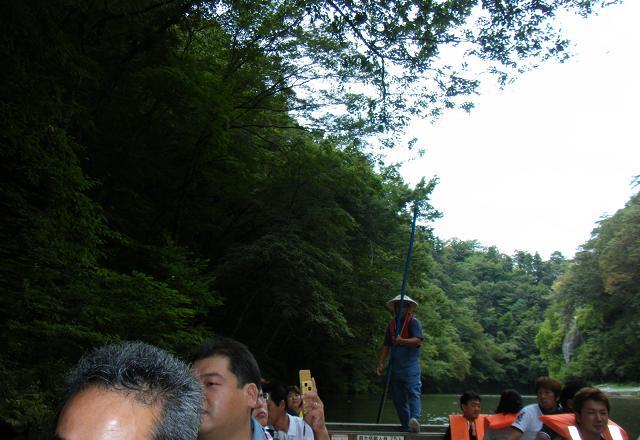 2011_0831ココバニラヘ0048