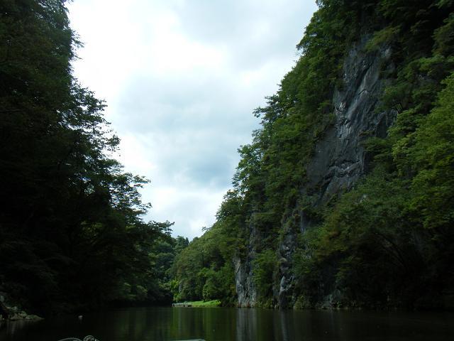 2011_0831ココバニラヘ0055