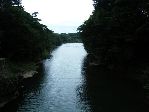 2011_0831ココバニラヘ0060