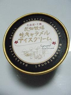 2011_0831ココバニラヘ0169