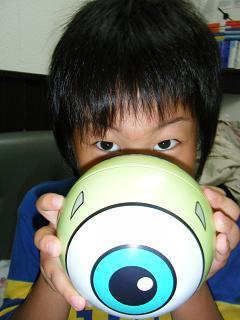 2011_0831ココバニ♪おやつ0138