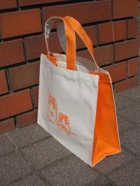 Bag斜め