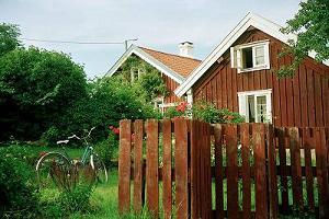 フィンランド画像