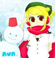 eva_convert_20111125222356.jpg