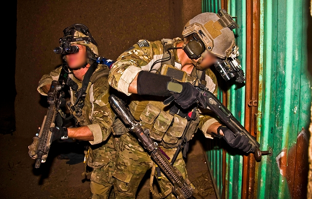 rangers-night-vision-hr.jpg
