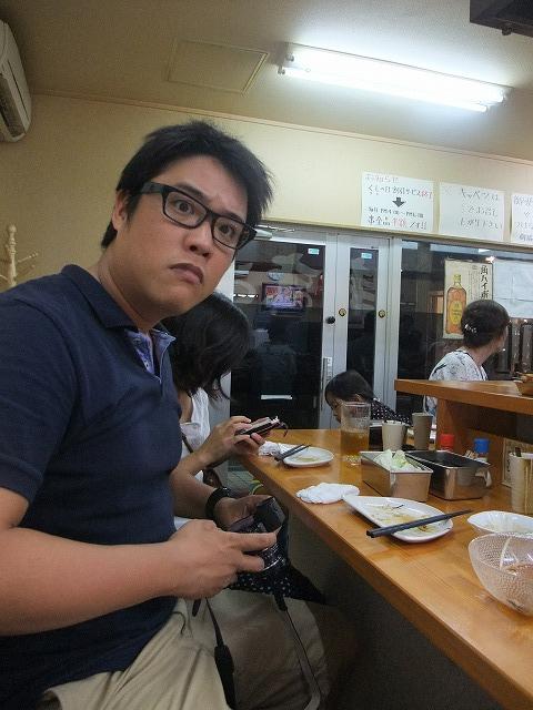 2011_09130533.jpg
