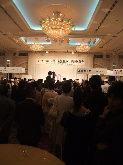 2011_09210162.jpg