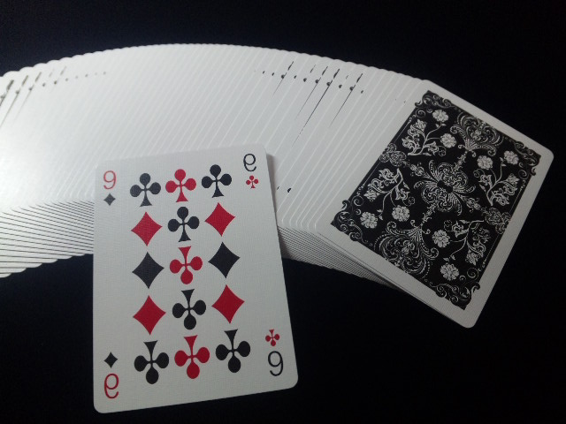 20131221 (24)