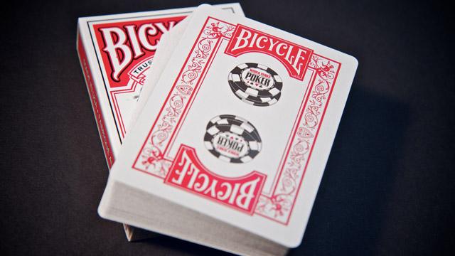 Bicycle-World-Series-Poker-06.jpg