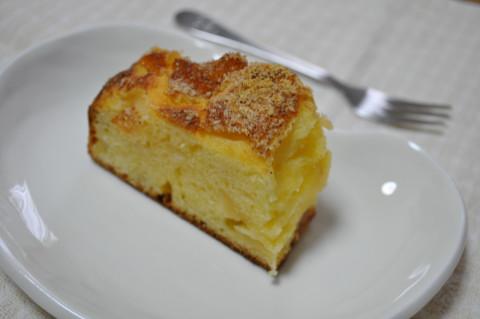 apple cake2_131