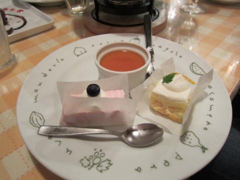 dessert_060.jpg
